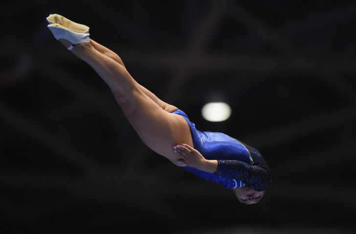 The FIG Congress will vote on the proposed creation of a Gymnastics Ethics Foundation in the wake of harassment and abuse cases that have blighted the sport in recent months ©Getty Images