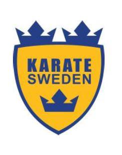 Gothenburg to host 2021 European Karate Championships