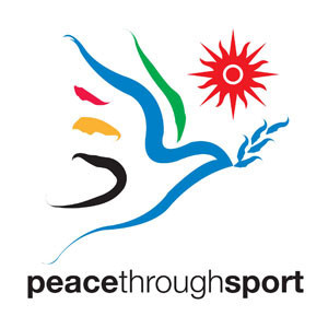 The Peace Through Sport Committee is responsible for mobilising youth in the cause of achieving peace ©OCA