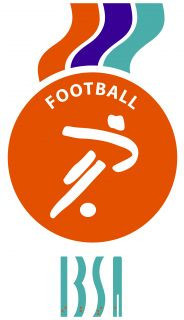 IBSA announce cancellation of next year's Under-23 Blind Football World Championships