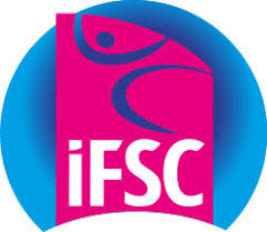 International Federation of Sport Climbing moves three events from China