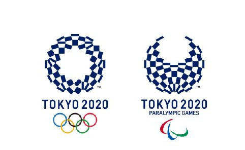 The organisers of Tokyo 2020 say they have received 186,101 applications to be a volunteer ©Tokyo 2020