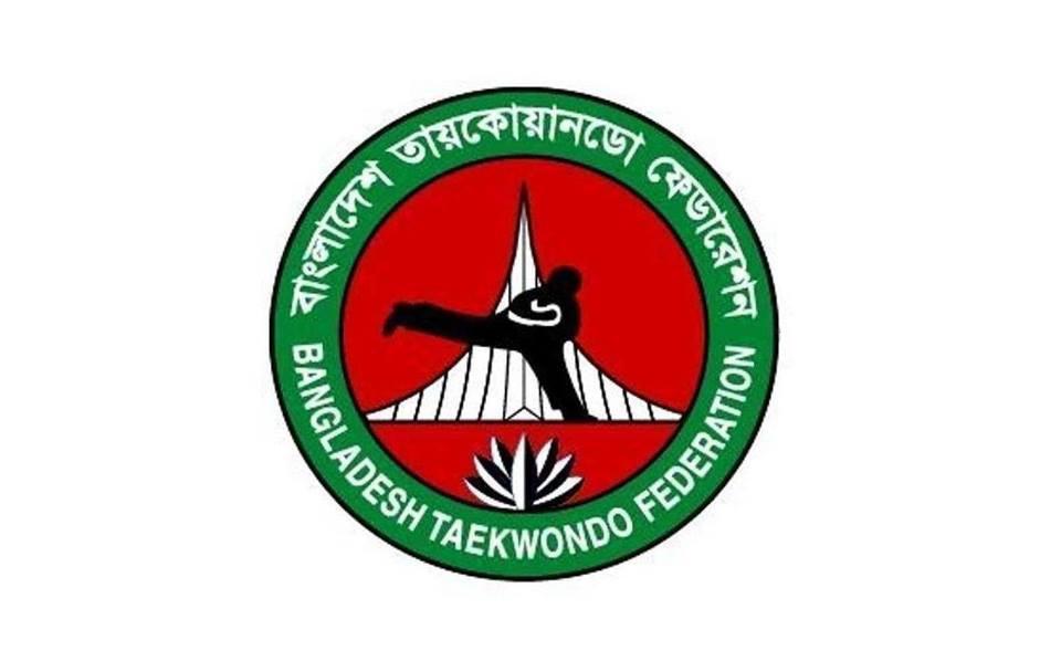 The South Korean Government has made a donation of equipment to the Bangladesh Taekwondo Federation ©BTF