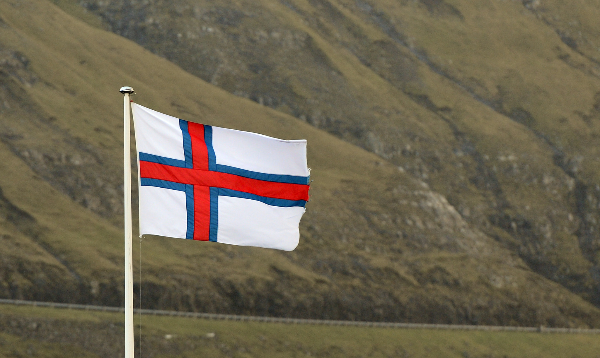The Faroe Islands have welcomed a decision allowing their athletes to compete at the upcoming European Games in Minsk ©Getty Images
