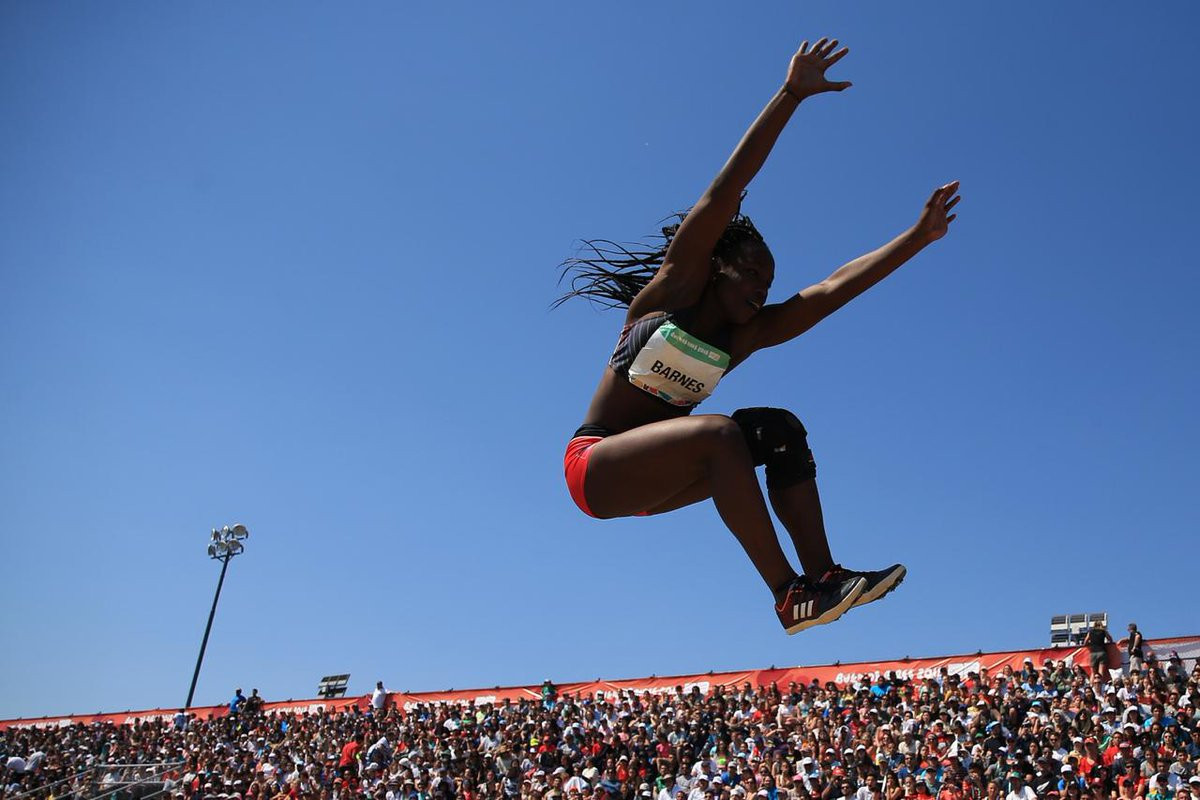 Cali, Monterrey and Santa Ana apply to host inaugural Junior Pan American Games
