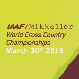 IAAF reveal neutral athlete guidelines for Russians wanting to compete at World Cross Country Championships