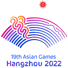 Oceania athletes are set to be allowed to take part in some events at the 2022 Asian Games in Hangzhou ©Hangzhou 2022