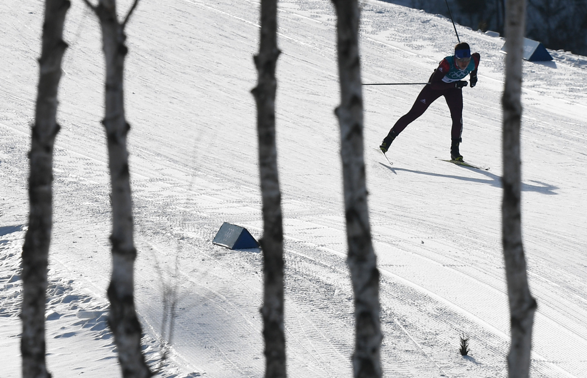 Hosts Russia dominate first medal events of Krasnoyarsk 2019 in front of Putin