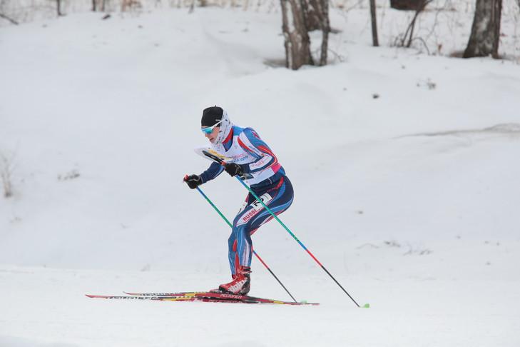 Hosts Russia win first ski orienteering Winter Universiade gold medal as sport makes debut in Krasnoyarsk