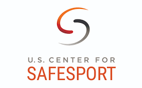The US Center for SafeSport has uncovered a culture of grooming and abuse in figure skating ©US Center for SafeSport