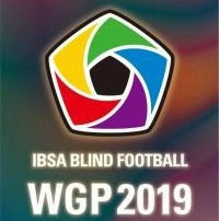 Holders Argentina win again at Blind Football World Grand Prix
