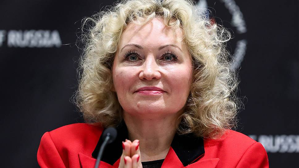 New Russian Bobsleigh Federation President promises zero-tolerance towards doping