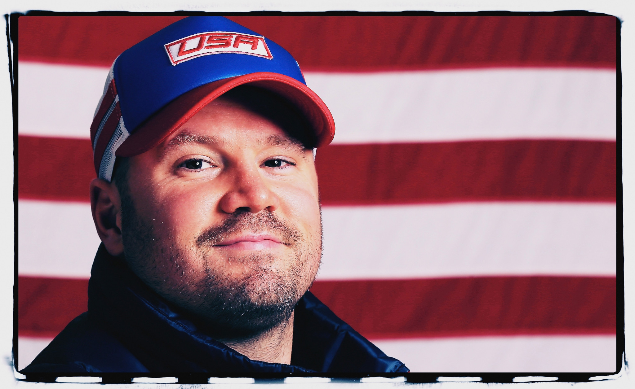 Late American bobsledder Holcomb officially upgraded to Olympic silver medals from Sochi 2014