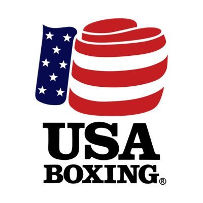 USA Boxing elects new President following USOC decertification threat