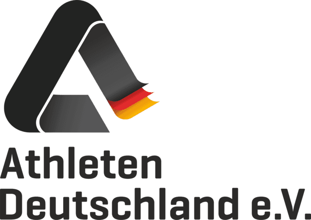 The group has called on the IOC to take action to provide increased independent representation in sport and for competitors to be given a bigger share of Olympic revenue ©Athleten Deutschland