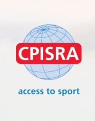 CPISRA to continue discussion on merger with IWAS