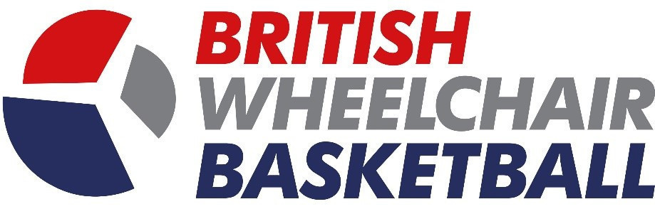 British Wheelchair Basketball have launched a funding initiative for clubs ©BWB