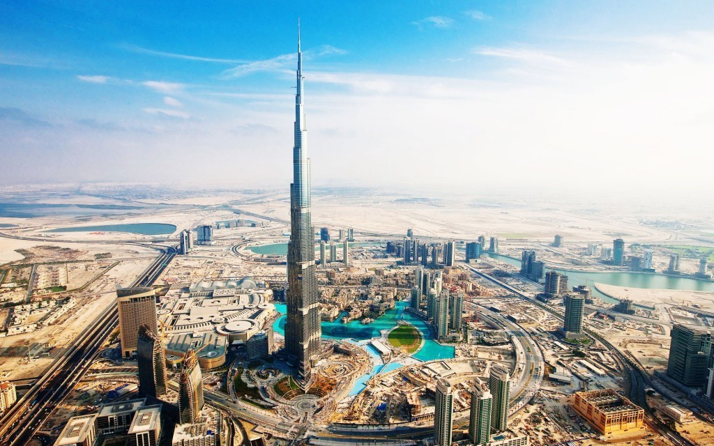 Dubai has relinquished its hosting rights after having been