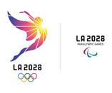 Los Angeles 2028 boost commercial team with three appointments