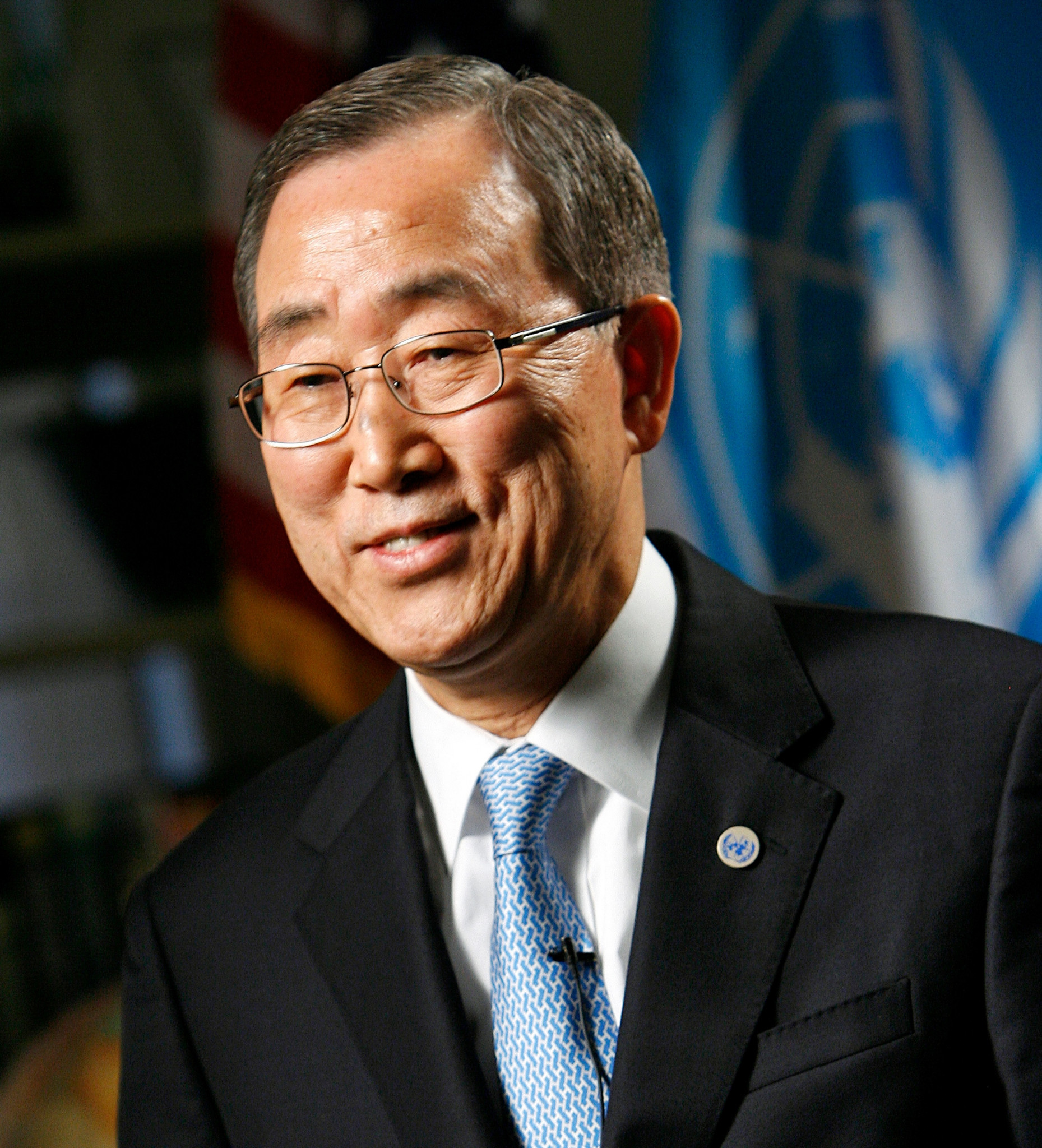 Former United Nations Secretary General to deliver opening address at SportAccord Summit