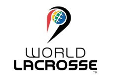 Lacrosse launches new name and logo at SportAccord Summit as Olympic push continues