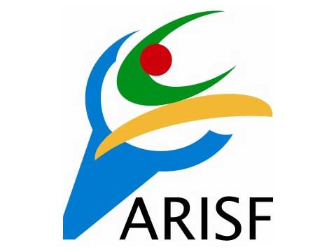 ARISF to officially elect icestocksport, kickboxing, lacrosse and sambo as new members at General Assembly