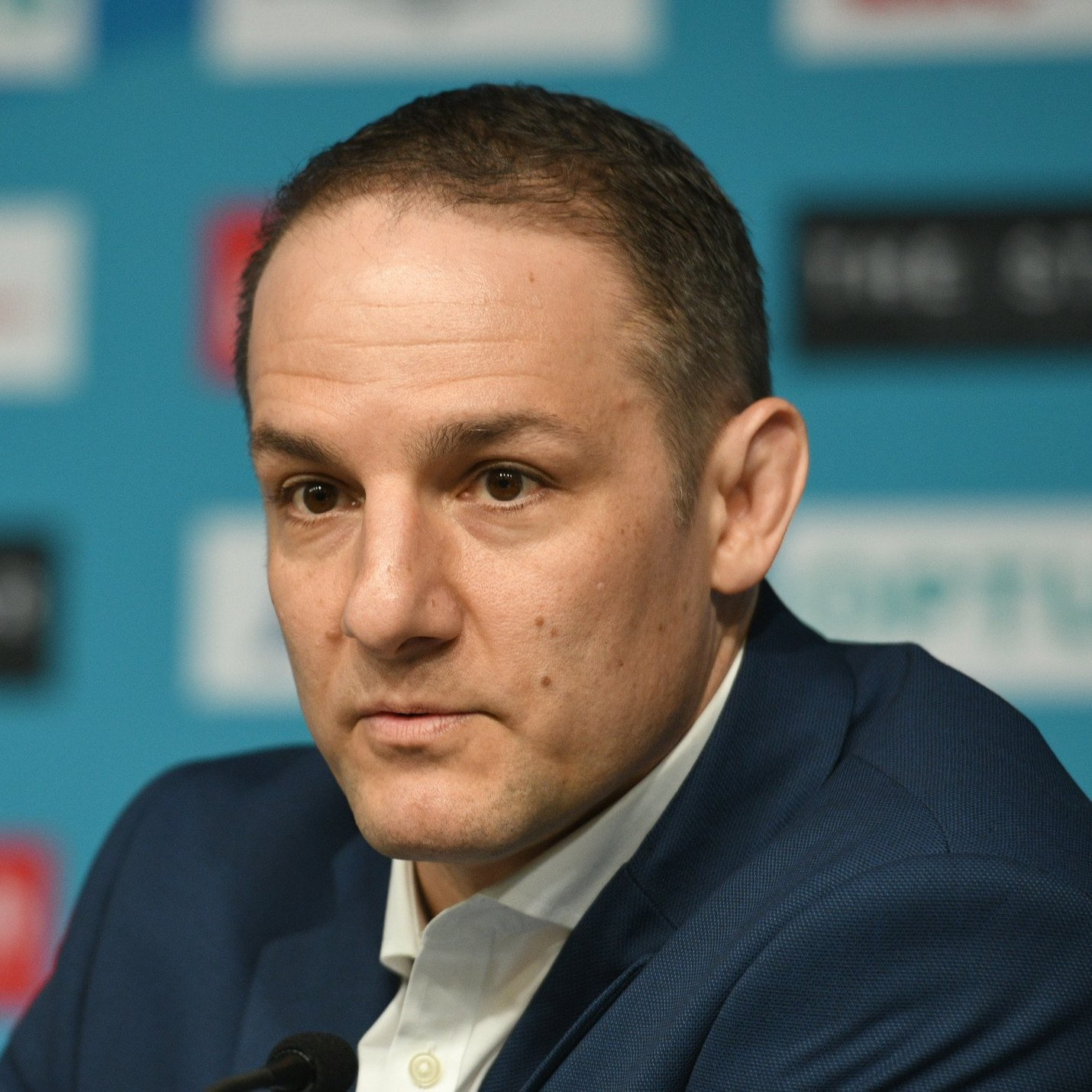 David Grevemberg: SportAccord 2019 is the next step in the transformational legacy of the Gold Coast 2018 Commonwealth Games