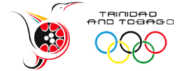 TTOC opts to hold virtual Olympic youth camp due to pandemic