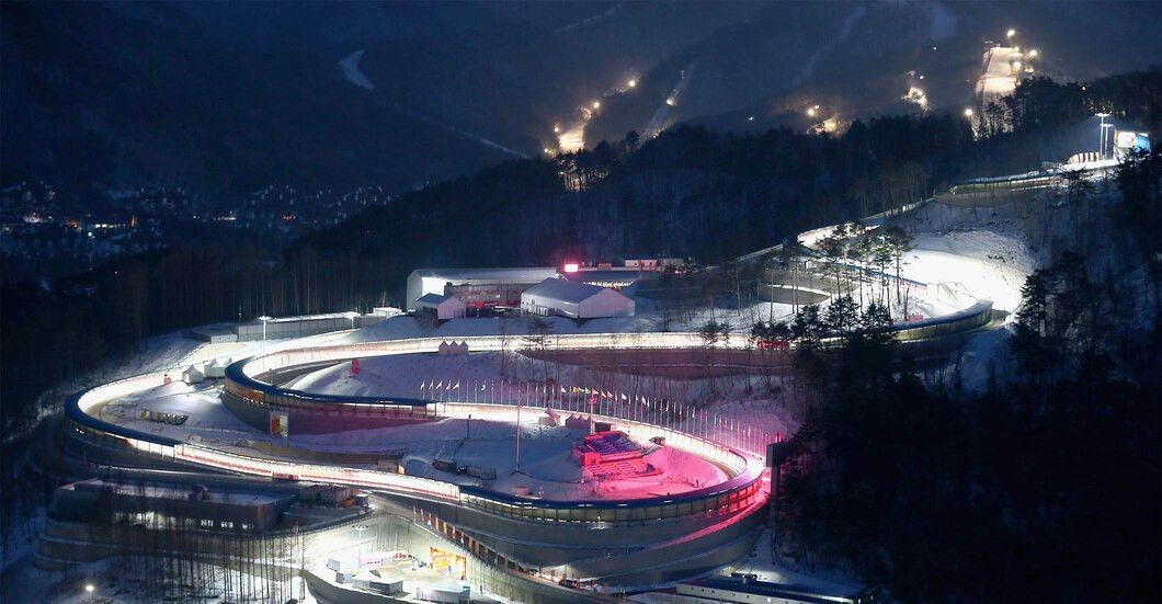 Exclusive: Future of three Pyeongchang 2018 venues still in doubt as confirmation of legacy plans is delayed until end of year