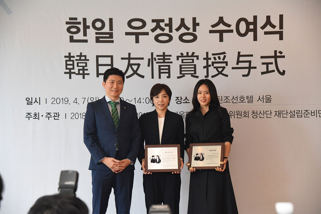 The Pyeongchang 2018 Legacy Foundation was estbalished to manage the future of the venues earlier this year ©Pyeongchang 2018