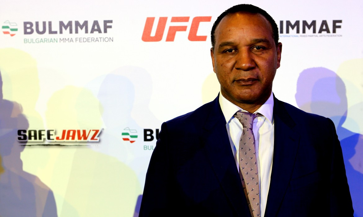 IMMAF threaten legal action against GAISF after recognition rejection