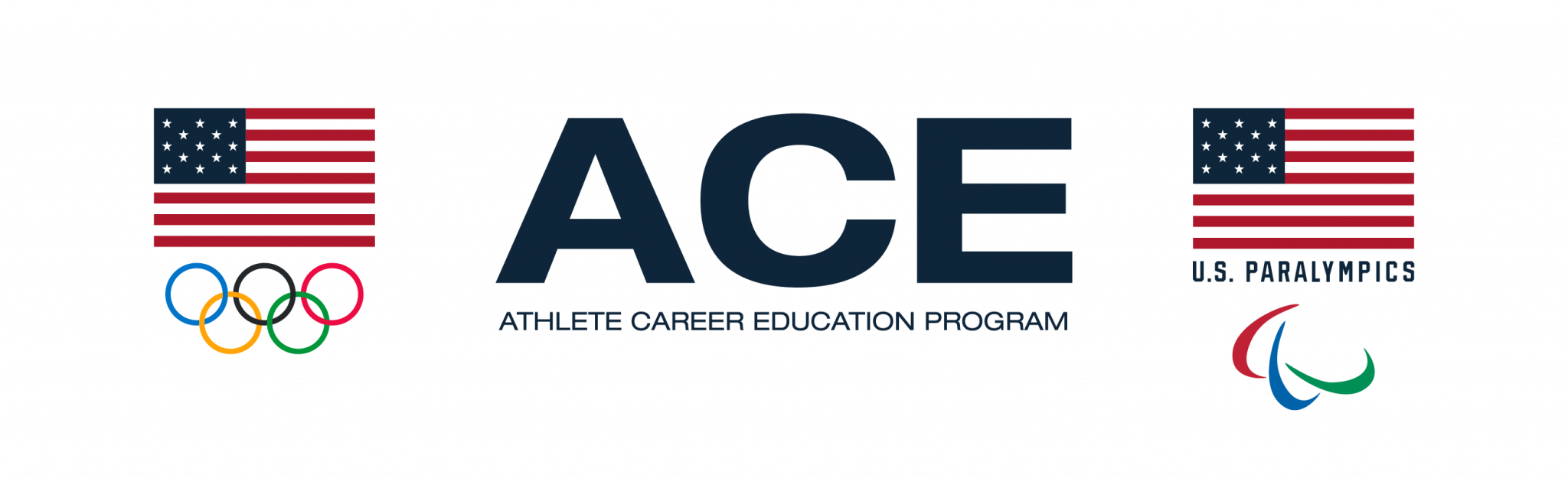 USOC's Athlete Career and Education Programme awards sizeable athlete tuition grants