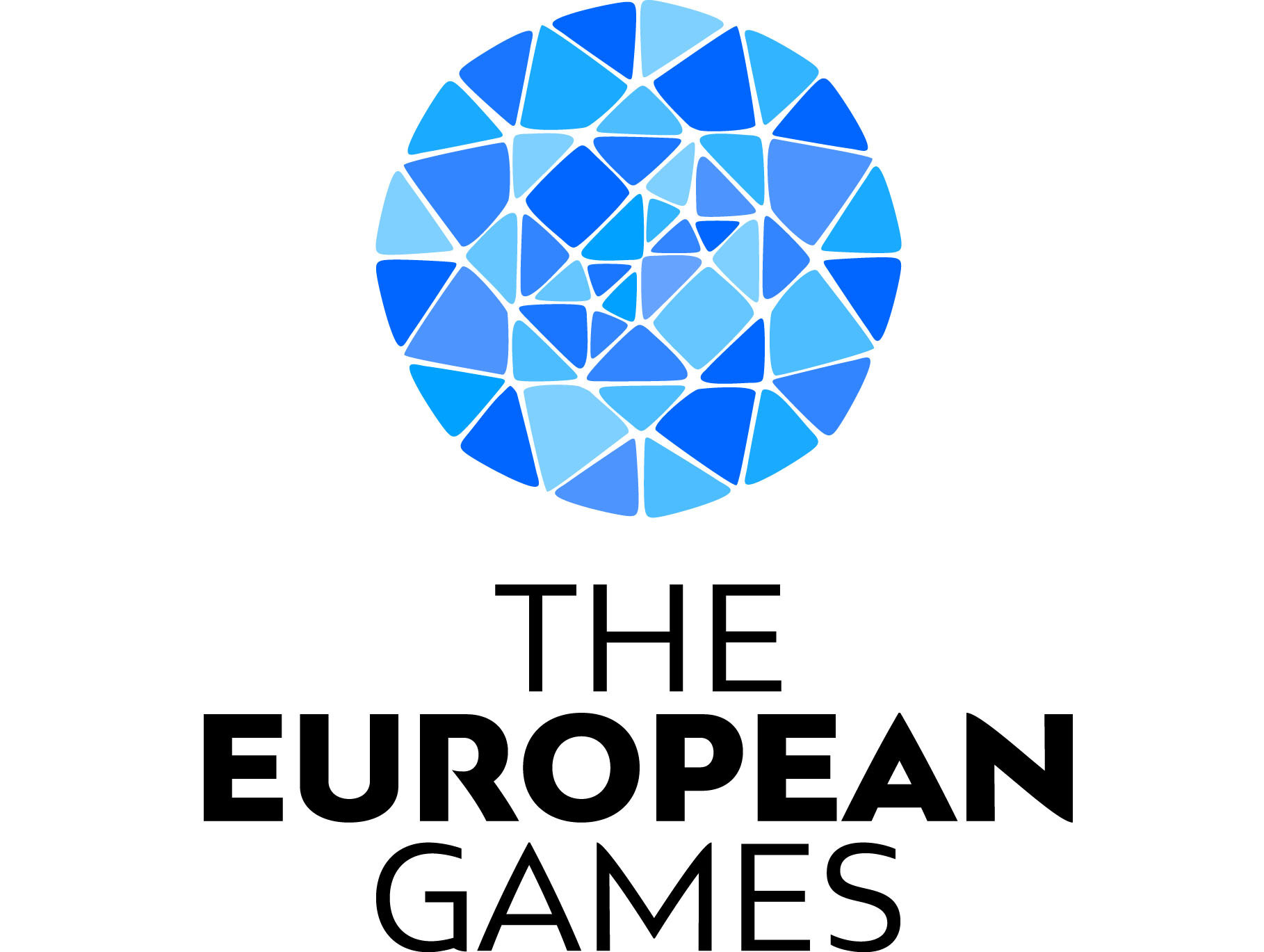The third edition of the European Games look set to take place in Poland ©EOC