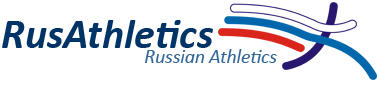 Russian long-distance runner Ilyas Nurgaliyev has been banned for two years over violations of anti-doping regulations ©RusAF