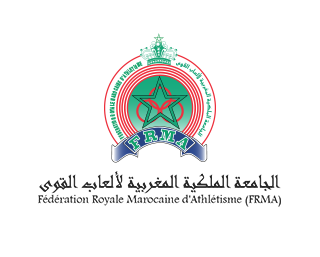 Moroccan long-distance runner Abderrahmane Kachir has been provisionally suspended by the Athletics Integrity Unit ©Royal Moroccan Athletics Federation