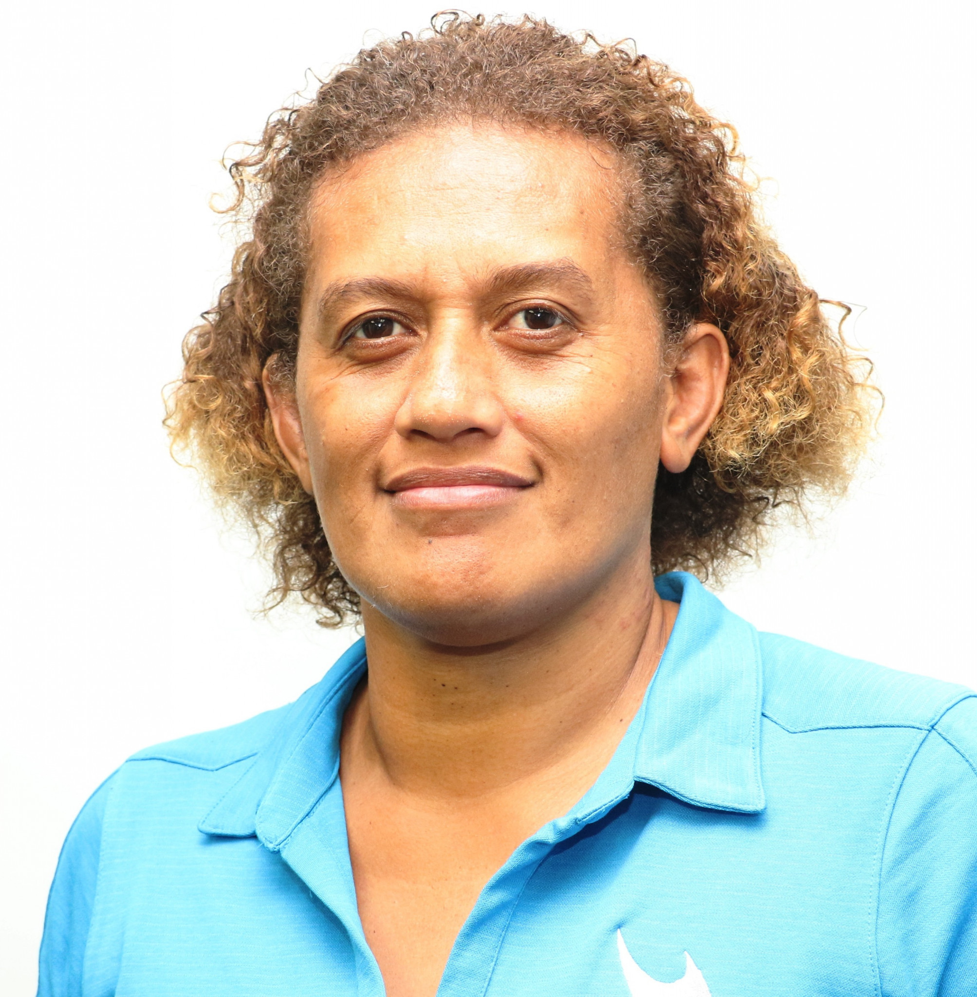 ONOC survey at 2019 Pacific Games finds Oceania Sport Education Programme still needs tweaks