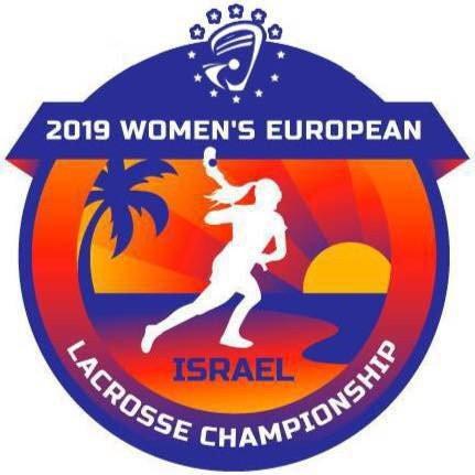 England defeat hosts Israel to retain Women's European Lacrosse Championship title