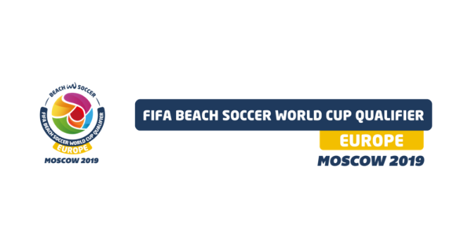 Russia reach last 16 at FIFA Beach Soccer World Cup qualifier