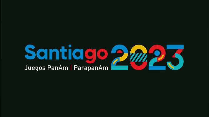 Santiago 2023 signs resolution to allow construction of Athletes' Village
