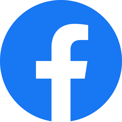 Facebook Asia-Pacific has a launched a new campaign aimed at drawing advertisers to the platform for next year's Olympic Games in Tokyo ©Facebook