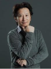 Manga artist Hirohiko Araki is among those tasked with producing Paralympic works ©Tokyo 2020