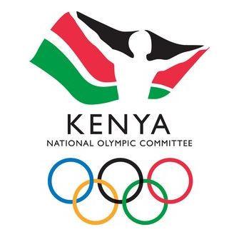 Kenyan NOC and Athlete365 hold workshop on transitioning careers