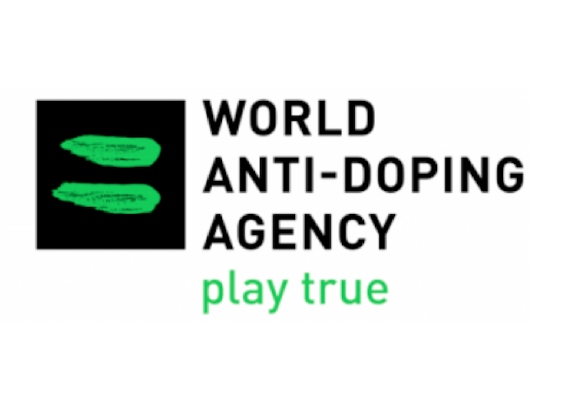 The Beijing laboratory was suspended by WADA because it reported two false negative tests last year ©WADA