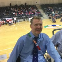 IWRF President hails 2019 European Championship as best ever
