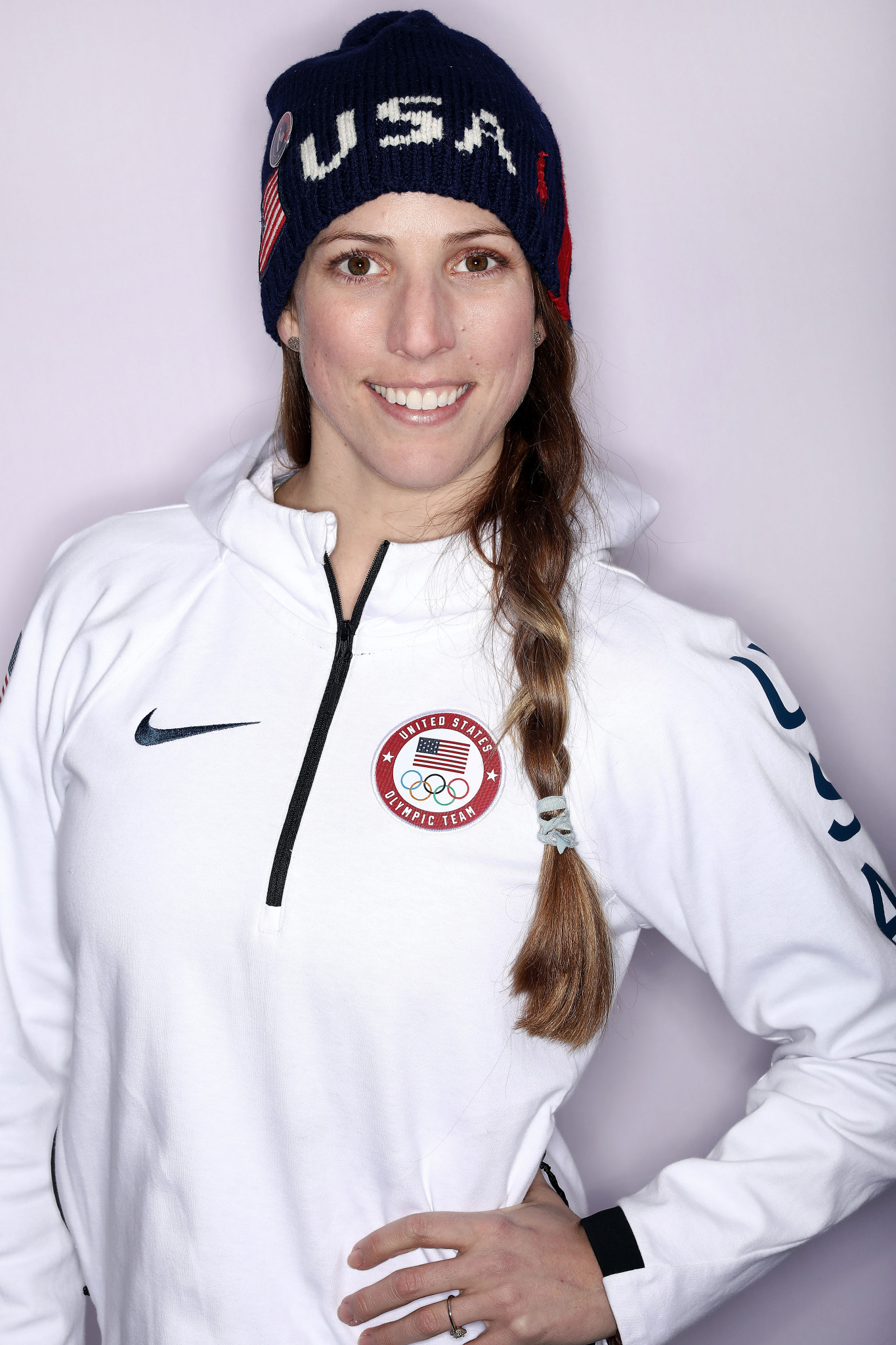USA Luge extend athlete recruitment drive into September
