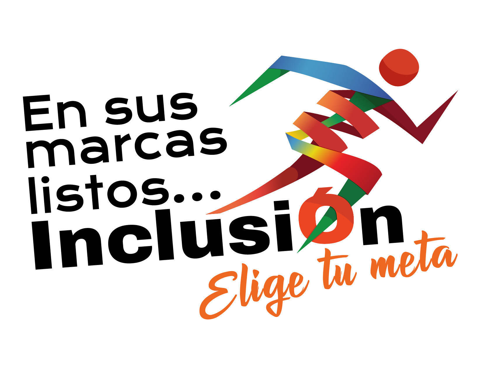 The latest project is part of ongoing work to use Para-sport as a tool for social inclusion ©Agitos Foundation