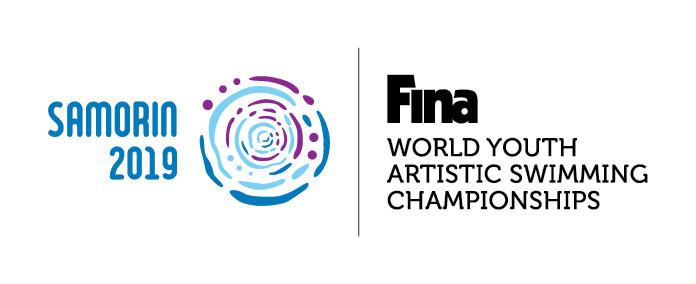 Russia's Kirsanova tops solo preliminary standings at FINA World Youth Artistic Swimming Championships