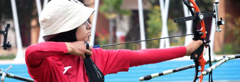 Egypt, Ivory Coast and Tunisia qualify Tokyo 2020 archery places at African Games