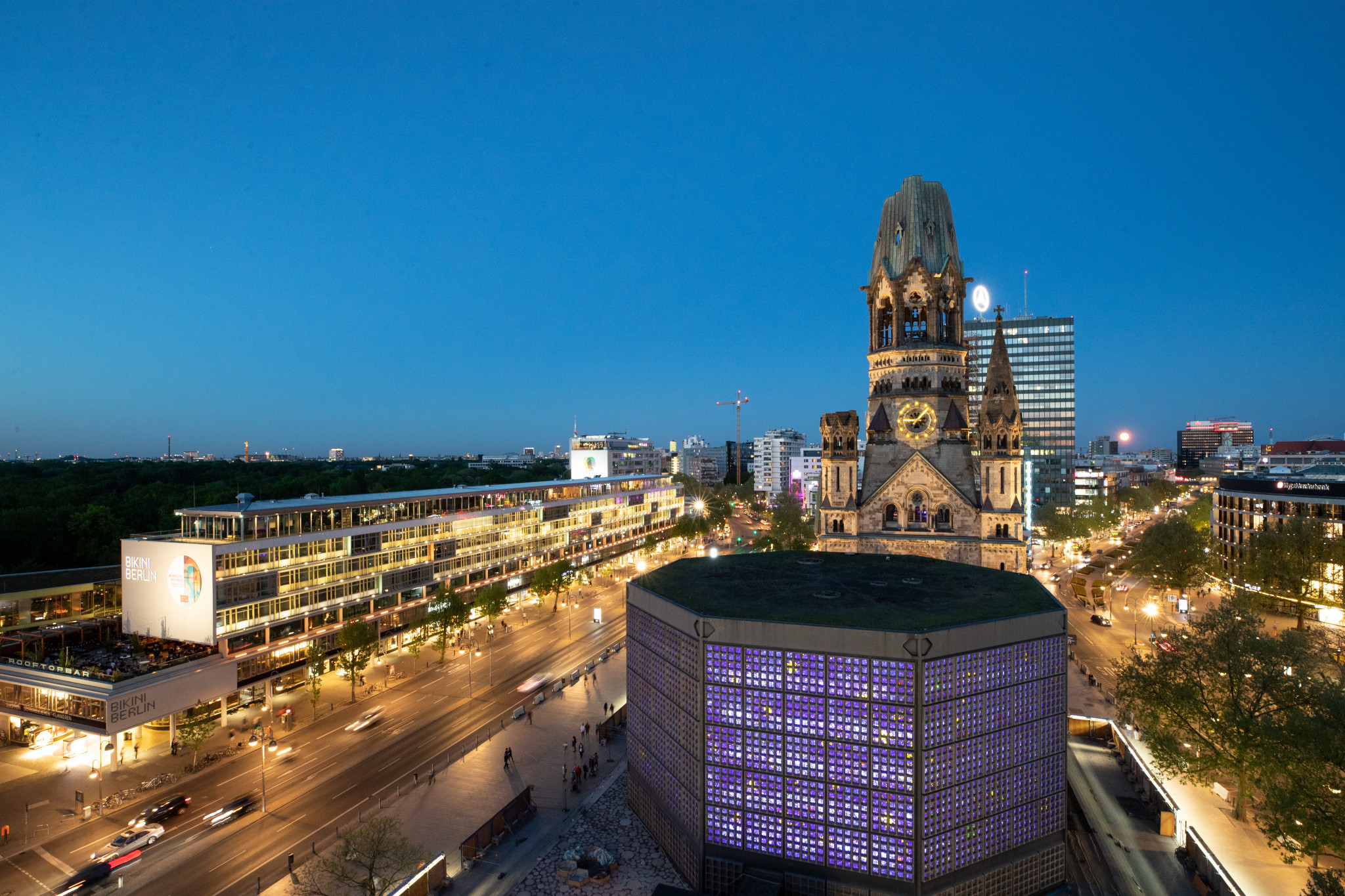 Berlin to host 2019 World Para Ice Hockey Championships B-Pool