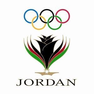 Jordan Olympic Committee launch four-year strategic plan